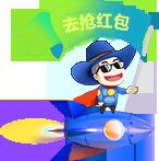 淮安网络公司